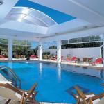 Hotel Kalloni,  Volos