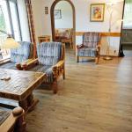 Hotel Pictures: Ferienwohnungen Steinweg, Obermaiselstein