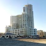 805 HIbernian Towers,  Strand