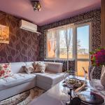 Apartment Ivet - Plovdiv, Plovdiv