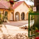 Beukes Guest House, Potchefstroom