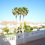 Hotel Pictures: Parquemar Holidays, La Mata