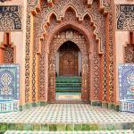 Riad Ouarzazate, Ouarzazate