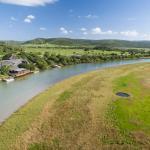 Kariega Game Reserve River Lodge,  Kenton on Sea