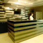 Hotel Atharva Inn, Hisār