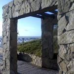 Fotos do Hotel: Apartamento Ancla VI, Mar de Ajó