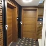 Hotelbilder: Apartments Jahorina Vucko, Jahorina