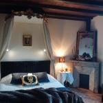 Hotel Pictures: Gite chez coco et malou, Zimmerbach
