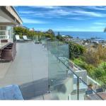Nox Rentals - Houghton Steps, Cape Town