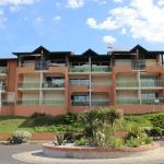 Capbreton-Plage, appartement pour 4 personnes,  Capbreton