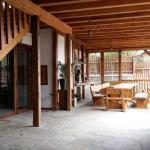 Hotellbilder: Guest House Daya, Aldomirovtsi