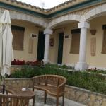 Hotel Pictures: La Cachava, Castrojeriz