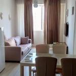 Apartment Erti, Batumi