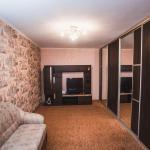 Apartment on Kirova st. 105, Kurgan