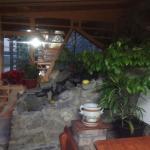 Casa Safta,  Sinaia