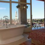 Altana Di Verona Luxury Rooms, Verona