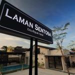 Laman Sentosa Boutique Hotel,  Kuantan