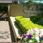 Welbedacht Estate Self catering Accommodation, Port Elizabeth