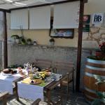 B&B Casa Mila',  Pretoro