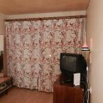 Apartment Yuliya on Kresteckaya 18/14,  Staraya Russa