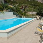 Hotel Panorama, Riva del Garda