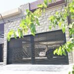 Departamentos Las Cañas, Mendoza