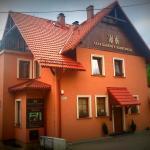 Apartamenty Karkonosz, Karpacz
