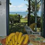Hotel Pictures: Casa na Ilha do Mel - Encantadas, Ilha do Mel