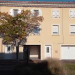 Hotel Pictures: Appart Castres Albinque, Castres