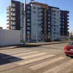 Hotel Pictures: Apartamentos MVM 403, Temuco