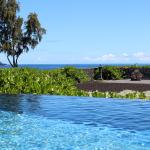 Hawaiian Paradise Ocean Retreat,  Keaau