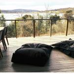 Hotellikuvia: Jetty Retreat, Kettering