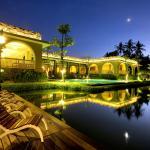 The Westlake Resort Yogya, Yogyakarta