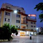 Hotel City Heart Shirdi, Shirdi