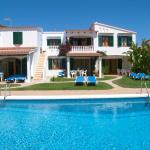 Hotel Pictures: Apartamentos Arenal Playa, Punta Grossa
