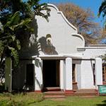 Pumulani Lodge,  Pretoria