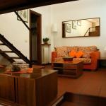 Astori Suite, Verona