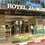 Hotel Pictures: Jasmins Residence, Oran