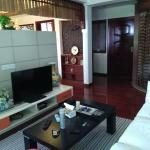 Seaview Apartment near Zhuhai Jiuzhou Ferry,  Zhuhai