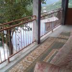Hotellikuvia: Guesthouse Pepkolaj, Tropojë