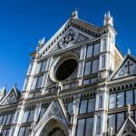 Luxury Santa Croce Penthouse, Florença