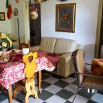 Villa dei Fichi,  Matino