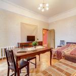 Apartment On Moskovsky 106,  Saint Petersburg