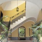 1878 Sorrento Guest House,  Sorrento