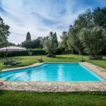 La Casa Degli Elfi,  Manziana