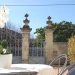 Hotel Pictures: La Belle Lavande, Chenommet