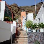 Hotel Pictures: Casa Yeyo, Lomo Bermejo