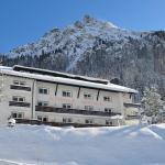 Hotel Pictures: Alpenhaus Montafon, Gargellen
