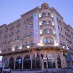 Arwa Suites Dammam, Dammam