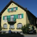 Hotel Pictures: Victor's Bed & Breakfast, Maienfeld